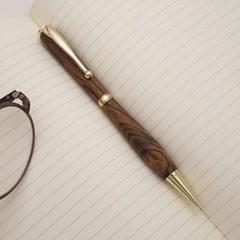 나모 라인 골드 펜, 이니셜 각인 무료