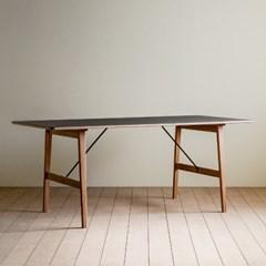 린 리놀륨 사각형 테이블 02_1800
