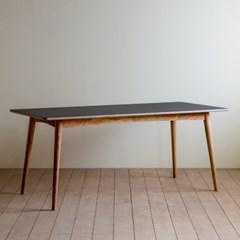 린 리놀륨 사각형 테이블 01_1800