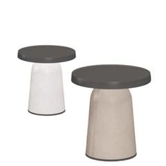 zuna high table(주나 하이 테이블)
