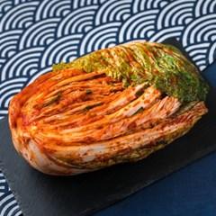 [청와식탁] 포기김치 3kg