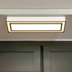 투스토리 LED 주방등 30W, 60W_(1671166)