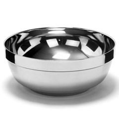 퀸센스 이중진공 스텐 냉면기20cm 10개세트_(2473605)