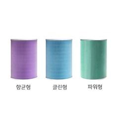샤오미 공기청정기 미에어1/2/2S/PRO 호환필터 모음