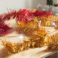 레인모루150cm(2PCS)  트리 모루 크리스마스 TRMBLS_(1390533)