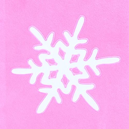 화이트설정 글라스스티커 20cm 크리스마스 TRMBLS_(1389939)
