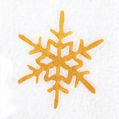 골드설정 글라스스티커 20cm 트리 크리스마스 TRMBLS_(1389938)