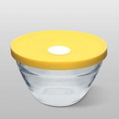 글라스락 T-쿠킹볼330ml(1개-랜덤)