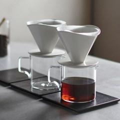 킨토 OCT 커피 저그 - 600ml_(1419259)