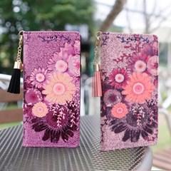 LG X6 2019 (LG X625) Suk-Chic-T 지갑 다이어리 케이스_(2277538)