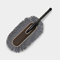 국산 향균 먼지털이개 평형+보관케이스
