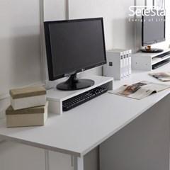 드림 1200 책상+오픈책장