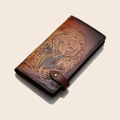 S_켈란(베어)_갤럭시 노트10 플러스 9 8 전기종 핸드폰케이스