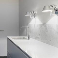 욕실수전 콤팩트 HI(싱크/탑볼용)