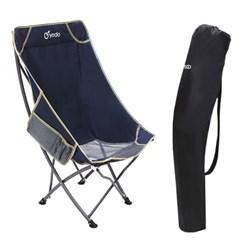 튼튼한 휴대용 접이식 경량 야영 야외 캠핑의자