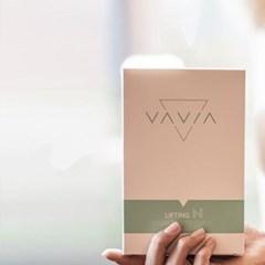 [VAVIA] 리프팅 앤(Lifting N) 니들 패치