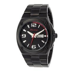 TICTOC 남성 메탈 손목시계 TD2903580