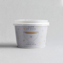 [초특가/한정수량] 소소생활 소소한밤 곤약 칼칼우동 (1개입)