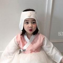 [아동](FA)캔디조바위(단품)[s-l]_(1666325)