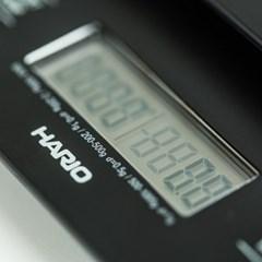 [하리오] V60 드립스케일