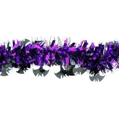 할로윈모루 2미터 박쥐 퍼플_(11791531)
