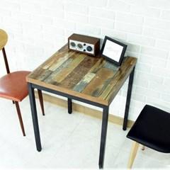 [RO] 업소용 인테리어 카페 테이블 사각테이블_(1114631)