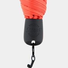 우산 - 레드