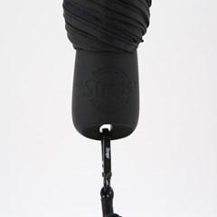 우산 - 블랙
