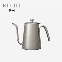 킨토 슬로우커피 스타일 드립포트 - 900ml_(1421779)