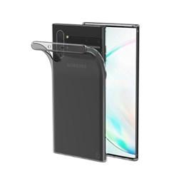 랩씨 갤럭시 노트10플러스 5G 슬림 소프트 케이스