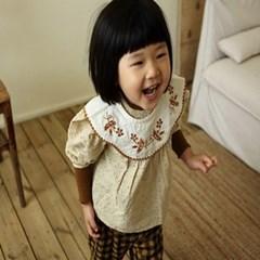 [아동](FA)로니케이프카라[FREE]_(1671611)