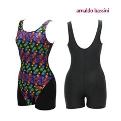 아날도바시니 여성수영복 ASWU7561_(11022797)