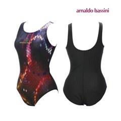 아날도바시니 여성 수영복 ASWU7330_(11022785)
