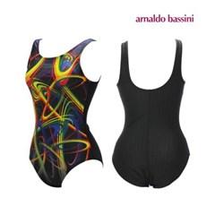 아날도바시니 여성 수영복 ASWU7331_(11022784)
