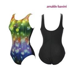 아날도바시니 여성 수영복 ASWU7335_(11022780)