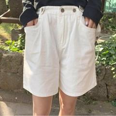 벤티 pants (4color)