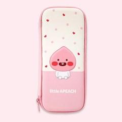 카카오프렌즈 EVA파우치M 4종 화장품 소품가방