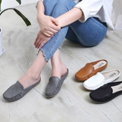 kami et muse Natural stitch comfort daily blofers_KM19s373