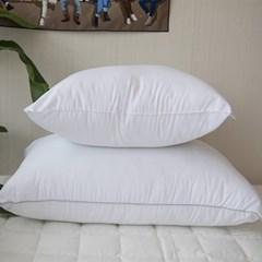 마이크로화이바 베개솜 50x70cm