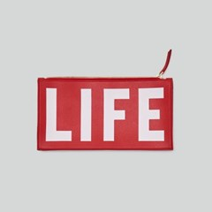LIFE LOGO CLUTCH_LIFE RED_(1424737)