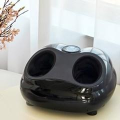 웰모아 클라인 발마사지기 HCW-10 온열 롤러 지압