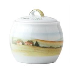 안캅 토스카나 설탕 프림기_(1203357)