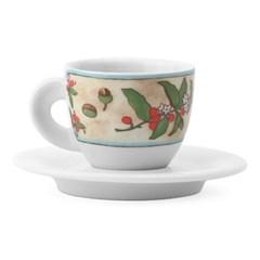 안캅 카페이태리 에스프레소 3_(1203567)