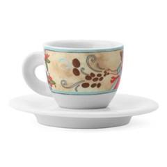 안캅 카페이태리 에스프레소 1_(1203566)
