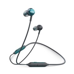 AKG Y100BT 블루투스 이어폰