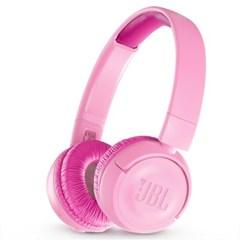 JBL JR300BT 어린이용 청력보호 블루투스 헤드폰