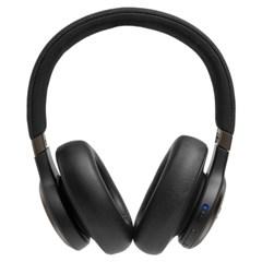 JBL LIVE650BTNC 블루투스 헤드폰