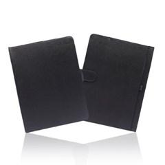 갤럭시탭A 9.7 (T550/ T555/ P550/ P555) IK 키보드케이스