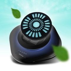 리프레쉬 솔라 미세먼지 차량용 공기청정기 전용 헤파필터