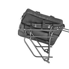 아이베라 자전거 출퇴근 짐받이 패니어  노트북 서류 가방